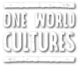 One World Cultures